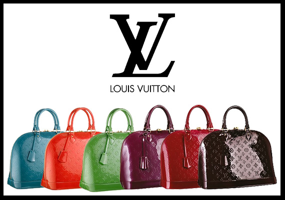 de8b793b150 http   www.sisterbagz.com provides The World Best Replica